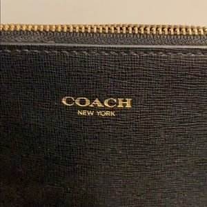 Coach Bags - Cosmetic bag